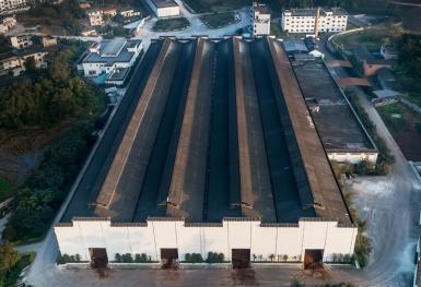 亿博国际备用酿酒基地